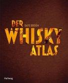 Der Whiskyatlas