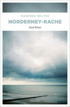 Norderney-Rache