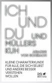 Ich und du und Müllers Kuh (eBook, ePUB)