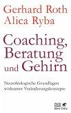 Coaching, Beratung und Gehirn (eBook, ePUB)