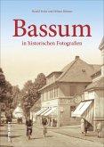 Bassum