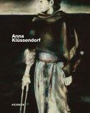 Anna Klüssendorf