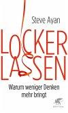 Lockerlassen (eBook, ePUB)