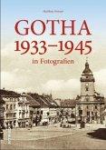 Gotha 1933-1945
