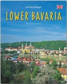Journey through LOWER BAVARIA - Reise durch NIEDERBAYERN