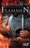 Die Königin der Flammen / Rabenschatten-Trilogie Bd.3 (eBook, ePUB)