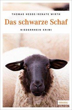 Das schwarze Schaf - Hesse, Thomas; Wirth, Renate