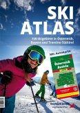 Ski-Atlas