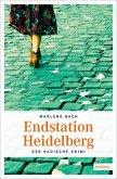 Endstation Heidelberg