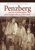 Penzberg und der Kohlebergbau