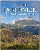 Horizont LA RÉUNION - Paradies im Indischen Ozean