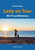 Lady on Tour