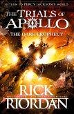 The Dark Prophecy (The Trials of Apollo Book 2) (eBook, ePUB)
