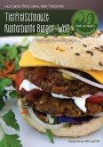 TierfreiSchnauze Kunterbunte Burger-Welt (eBook, ePUB)
