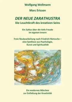 Der neue Zarathustra (eBook, ePUB)