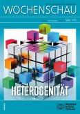 Heterogenität (eBook, PDF)