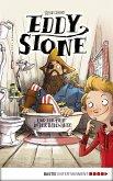 Eddy Stone und der Pirat in der Badewanne / Eddy Stone Bd.1 (eBook, ePUB)
