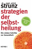 Strategien der Selbstheilung (eBook, ePUB)