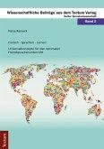 Einfach – Sprachen – Lernen (eBook, ePUB)