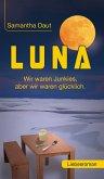 LUNA (eBook, ePUB)