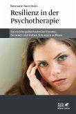 Resilienz in der Psychotherapie (eBook, PDF)