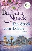 Ein Stück vom Leben: Schwestern der Hoffnung - Band 2 (eBook, ePUB)