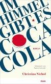Im Himmel gibt es Coca-Cola (eBook, ePUB)