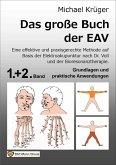 Das große Buch der EAV (eBook, ePUB)