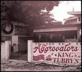 Dubbing At King Tubby'S (2cd-Set)