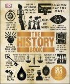 The History Book (eBook, ePUB)