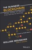 The Business Blockchain (eBook, PDF)
