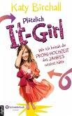 Wie ich beinah die Promi-Hochzeit des Jahres ruiniert hätte / Plötzlich It-Girl Bd.3 (eBook, ePUB)