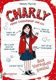 Aus Versehen genial! / Charly - Meine Chaosfamilie und ich Bd.1 (eBook, ePUB)