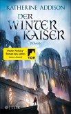 Der Winterkaiser (eBook, ePUB)