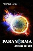Paranorma - Am Ende der Zeit