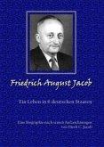 Friedrich August Jacob