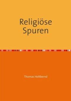 Religiöse Spuren