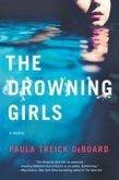 The Drowning Girls (eBook, ePUB)