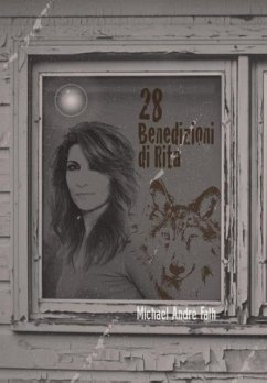 28 Benedizioni di Rita