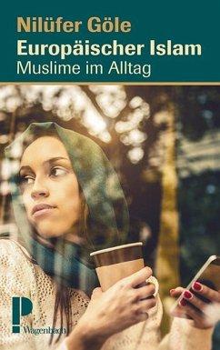 Europäischer Islam - Göle, Nilüfer