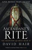 Ascendant's Rite