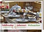 Tafelfreuden & Lebensart - Weihnachten
