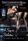 A Spy in Stilettos