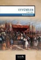 Eyybler 1169-1260