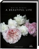 Belle Blanc - A Beautiful Life