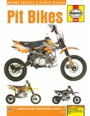 Pit Bikes (90 -16)