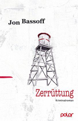 Zerrüttung - Bassoff, Jon