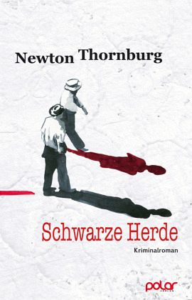 Schwarze Herde - Thornburg, Newton