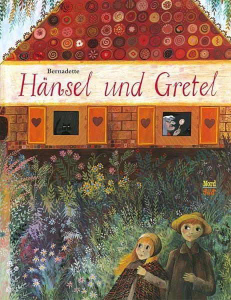 Hänsel und GretelHänsel und Gretel
