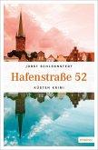 Hafenstraße / Simon Winter Bd.3